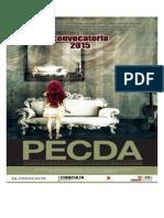 Pecda2015