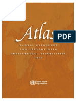 Atlas_global Resoursesfor Persons With Intelectual Disabbilities_eng