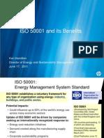 ISO 02 Ken Hamilton ISO 50001 Final