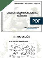 Diseno de Reactores Introd-libre