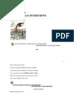Desp Intergyugyviews