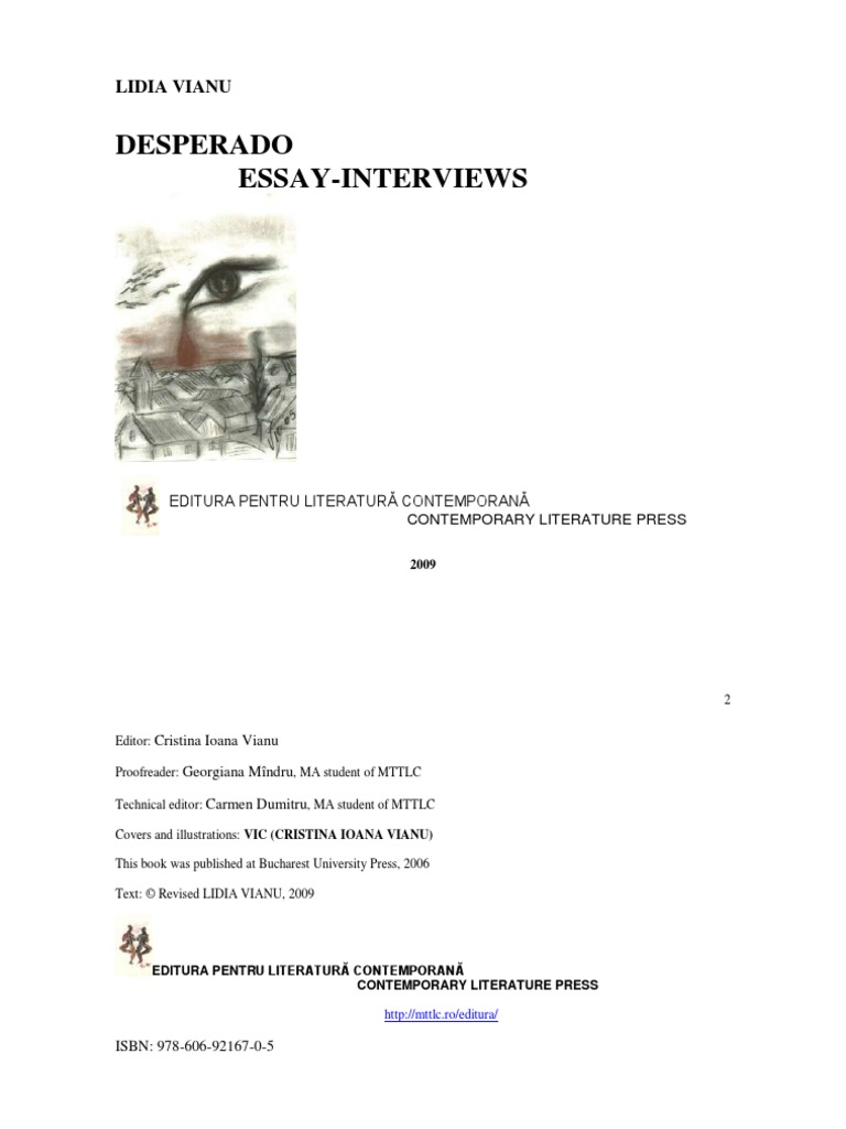 Poems in prose: analysis of Sparrow Turgenev I.S 46