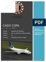 Copa Airlines V3