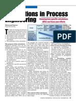dec13_EP_SAS1.pdf