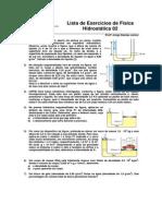 Lista Hidrostática 02.pdf