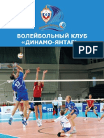 volleyball_2_2009