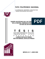 TESIS ORIGINALDAVALOSPINEDA