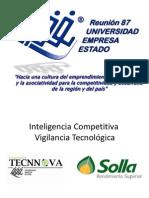 01_inteligencia_competitiva
