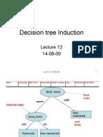 L12 Dectree14-08-09
