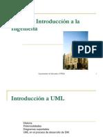 6_4_3_Intro_UML