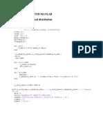Matlab Code2010 Alligned