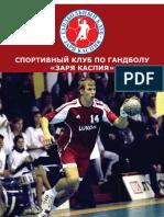 handball_3_2009
