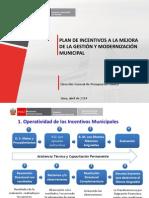 Mef Dgpp Pi Actual23abr2014