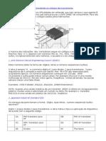 37525623 Entendendo Os Codigos Dos Transistores
