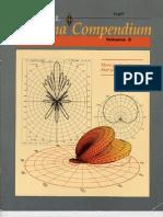 The ARRL Antenna Compendium Vol 3