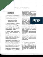 Seguridad Vial y Dise o Geometrico Fco Sierra 2 70745