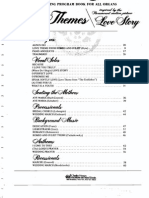 A Wedding Program Book For All Organs.pdf