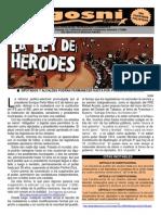 154-Ley de Herodes