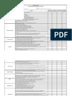 Evaluacion a Profesores v2