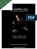 NO_NACIMOS_ALFA_PROMOCIONAL