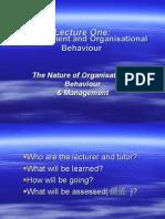 Lecture1 MOB (Tri)