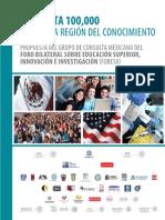Propuesta GrupoConsultaMexicano FOBESII Final