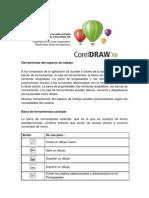 3.Documentos de Apoyo AA1 (Herramientas Del Espacio de Trabajo)