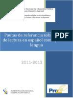 pautas__de_referencia_1