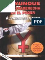 El+Yunque+la+ultraderecha+en+el+poder