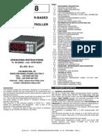 ELK38-240-C-R-2R DataSheet (1) (1)