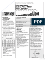 e7109 4-03-12 RFLD Guss Katalogversion