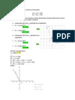 Aporte 2 Fredy Gomez - Algebra Lineal