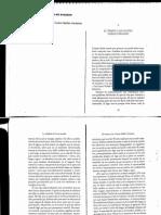 Chodron_El Tiempo y las 4 Nobles Verdades.pdf