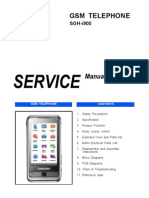 SGH-i900_service_manual