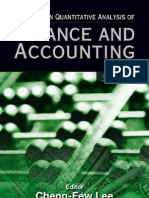 Advances_In_Quantitative_Analysis_Of_Finance_And_Accounting_Vol._6