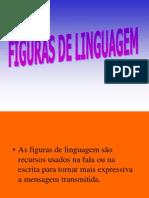 Aula Figura de Linguagem