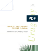 ManualDeCortes.pdf