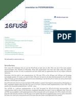 16FUSB Project - 1.2