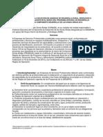 Convocatoria PRODEZA 2014.pdf