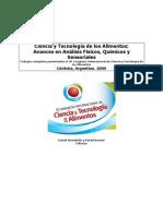 IIICongreso_4(1).pdf