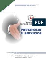portafolio outsourcing.pdf