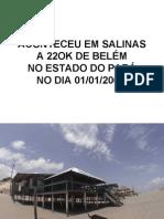 Salinas_PA
