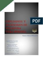 [w]_explosivos y Accesorios de Voladura_ultim