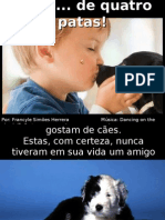 AnjosDeQuatroPatas-al