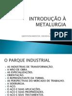 382379_introdução à Metalurgia1