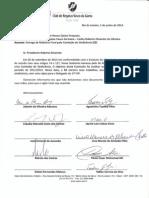 Vasco_CS Relatório Final_5-6-2014.pdf