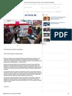 04-08-2014 'Hogares Ahorrarán en Feria de Regreso a Clases'
