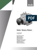 Instruction Manual Delta 2013-06-07 Version1
