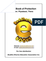 Book of Protection