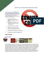 Is Progressive Common Core Education Simply Pure Evil_06302014l